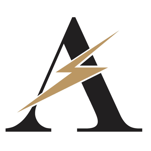 Manufacturers - Aertker Company