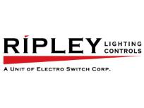 Ripley Lighting Controls