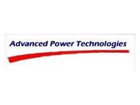 Advanced Power Technologies