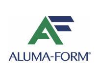Aluma Form