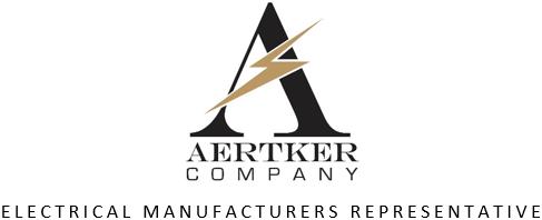 Aertker Company