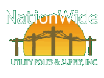 NationWide Utility Poles and Supply Inc