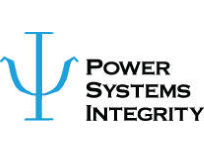 PSI Power Systems Integrity