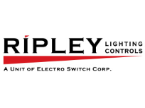 Ripley Lighting Controls