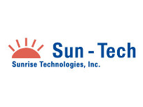 Sun Tech Sunrise Technologies Inc