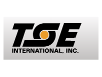 TSE International Inc