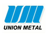 Union Metal