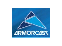 Armorcast