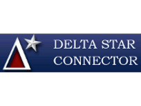 Delta Star Connector Company