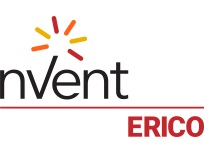 Nvent ERICO