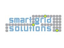 Smart Grid Solutions