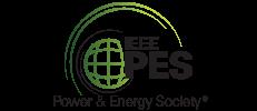 IEEE PES - Power & Energy Society