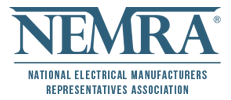 NEMRA - National Electrical Manufacturers Representatives Association