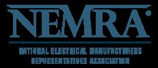 NEMRA - National Electrical Manufacturers Representatives Association