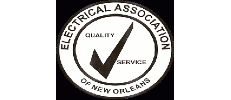 EANOLA - Electrical Association of New Orleans