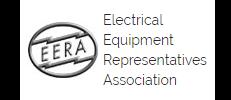 EERA - Electrical Equipment Representatives Association