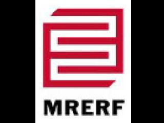MRERF