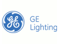 GE Lighting Solution